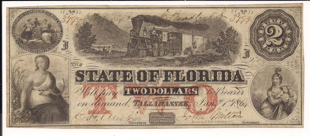 buying old paper money Find great deals on ebay for old paper money and old us paper money shop with confidence.